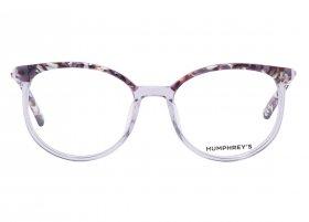 Оправа Eschenbach Humphreys 581081 50