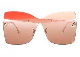 Очки Fendi 399-S G63