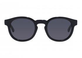 Очки Gucci 0825S 001