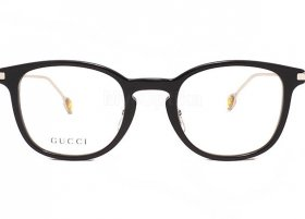 Оправа Gucci 1073 CSA