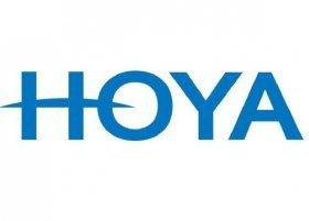 Hoya Summit Pro 1.53 PNX Super High Vision