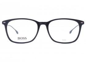 Оправа Hugo Boss 1015 807
