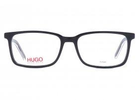 Оправа Hugo 1029 807