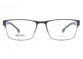 Hugo Boss 1040 003