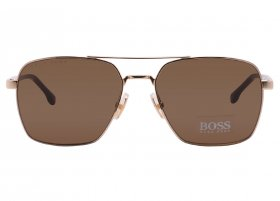 Очки Hugo Boss 1045-S 000