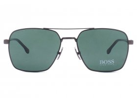 Очки Hugo Boss 1045-S SVK