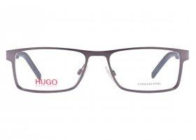 Оправа Hugo 1049 R80