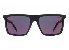 Очки HUGO 1054-S 003