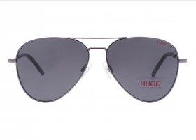 Очки HUGO 1059-S KJ1