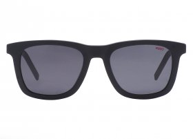 Очки HUGO 1065-S 003