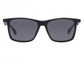 Очки Hugo Boss 1078-S 003