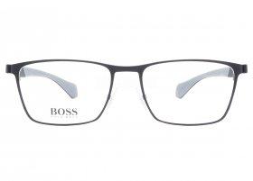 Оправа Hugo Boss 1079 003