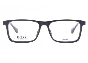 Оправа Hugo Boss 1084 807