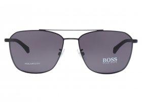 Очки Hugo Boss 1103-FS 807