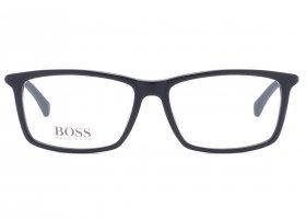 Оправа Hugo Boss 1105-F 807
