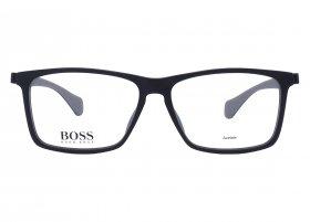 Оправа Hugo Boss 1116 08A