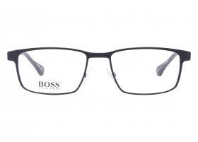 Оправа Hugo Boss 1119 003