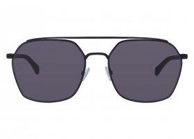 Очки Hugo Boss 1131-S 003