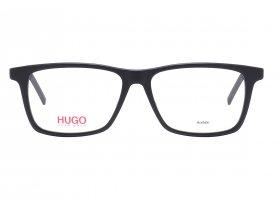 Оправа Hugo 1140 003