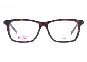 Оправа HUGO 1140 086