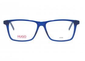 Оправа Hugo 1140 ZX9