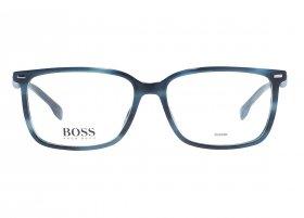 Оправа Hugo Boss 1217-F 38I