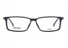 Оправа Hugo Boss 1250 003