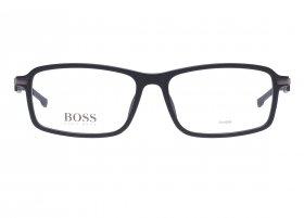 Оправа Hugo Boss 1260 003