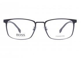 Оправа Hugo Boss 1295-F 003