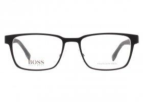Оправа Hugo Boss 986 003