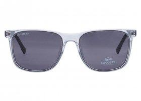 Очки Lacoste 882S 057