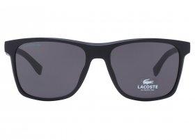 Очки Lacoste 900S 001