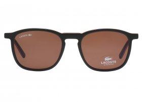 Очки Lacoste 901S 315