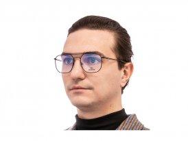 Lacoste 2255PC 035 на мужском лице