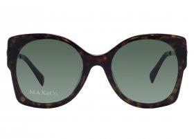 Очки Max & Co 391 086