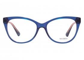 Оправа Max & Co 5003 092