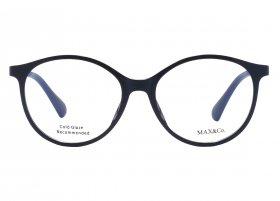 Оправа Max & Co 5014 090