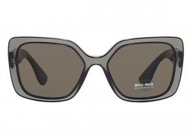 Очки Miu Miu 09VS 08H/5S2