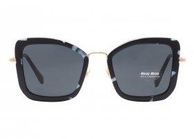 Очки Miu Miu 55VS PC7/5S0