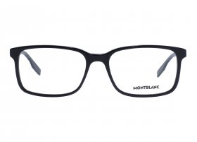 Оправа Montblanc 0152O 005
