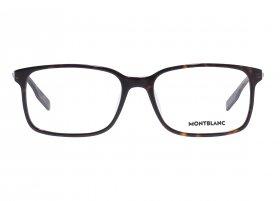 Оправа Montblanc 0152OA 002