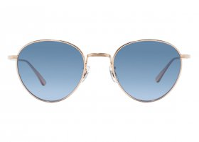 Очки Oliver Peoples 1231ST 5035/Q8