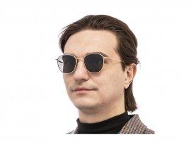 Oliver Peoples 1230ST 5252/R5 на мужском лице