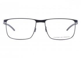 Оправа Porsche Design 8339 A