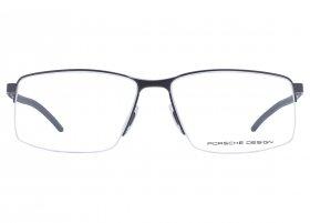 Оправа Porsche Design 8347 C