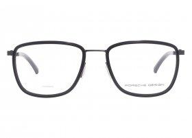 Оправа Porsche Design 8365 A