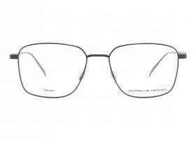 Оправа Porsche Design 8372 A