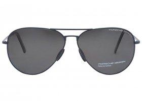 Очки Porsche Design 8508 N