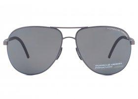 Очки Porsche Design 8651 D