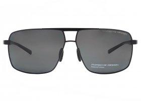 Porsche Design 8658 A